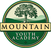 Mountain Youth Academy